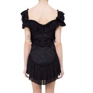 Alice McCall Dresses - ALICE McCALL | Lovebirds Dress